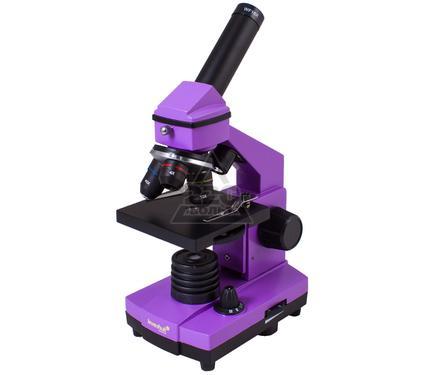 Микроскоп LEVENHUK 69042 Rainbow