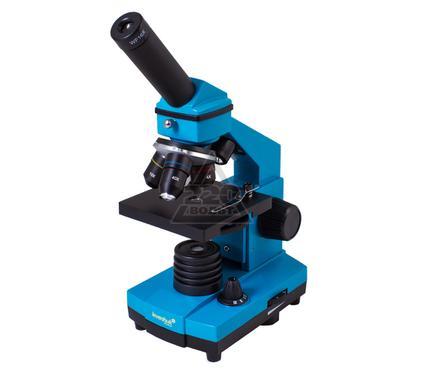 Микроскоп LEVENHUK 69043 Rainbow