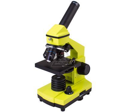 Микроскоп LEVENHUK 69044 Rainbow