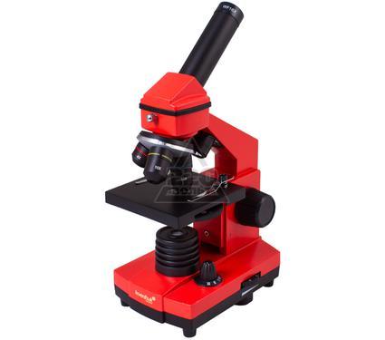 Микроскоп LEVENHUK 69045 Rainbow
