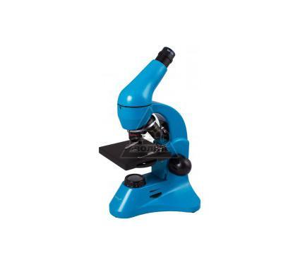 Микроскоп LEVENHUK 69053 Rainbow