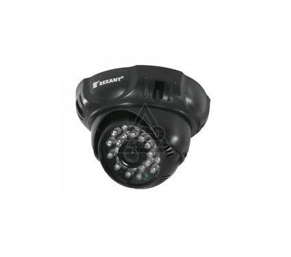 Камера видеонаблюдения REXANT 45-0151