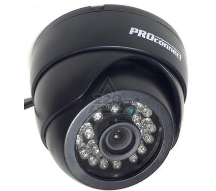 Камера видеонаблюдения REXANT 45-0152