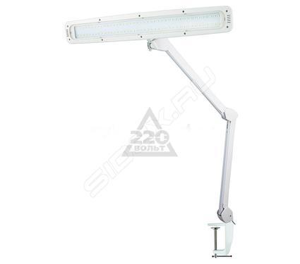 Лампа настольная REXANT 31-0401