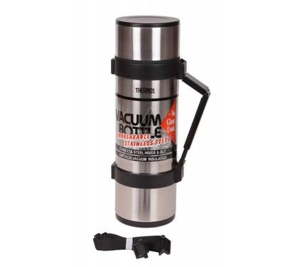 Термос THERMOS NCB-18B Rocket Bottle (835680)
