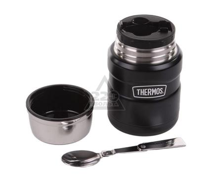 Термос THERMOS SK3020 BK King Stainless (918093)
