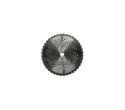 Режущая головка для кос CHAMPION C5151