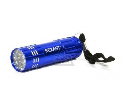 Фонарь REXANT rx-88