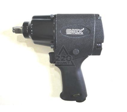 Гайковерт пневматический ударный GATX GP-2422