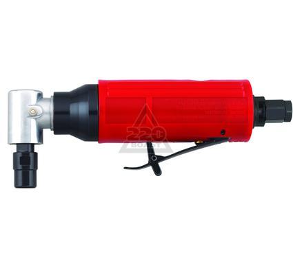 Машина углошлифовальная пневматическая GATX