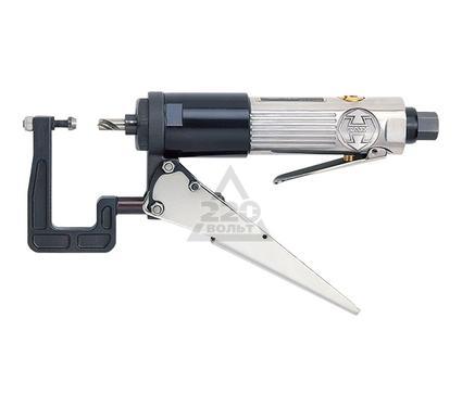 Дрель пневматическая GATX GP-0665S