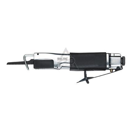 Ножовка GATX GP-0822