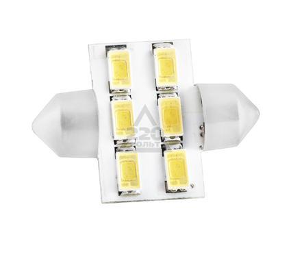 Лампа SKYWAY SJ-6SMD-5630-32MM W