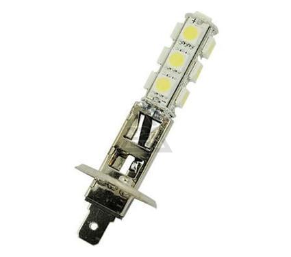 Лампа светодиодная SKYWAY SH1-13SMD-5050 W