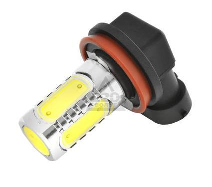 Лампа светодиодная SKYWAY S5SMD-1.5W/SMD/SH11-5SMD-1.5W/SMD