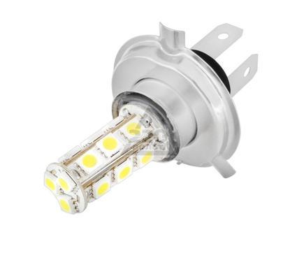 Лампа светодиодная SKYWAY SH4-5050-18