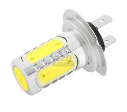Лампа светодиодная SKYWAY SH7-5SMD-1.5W/SMD