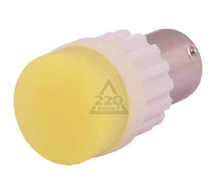Лампа светодиодная SKYWAY S1156-ФАРФОР (CERAMICS)
