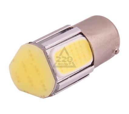 Лампа светодиодная SKYWAY S1156-4 COB