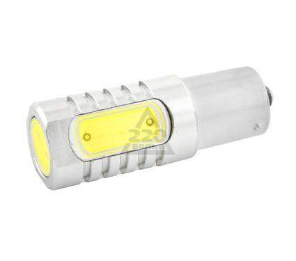 Лампа светодиодная SKYWAY S1156/1157-4SMD-1.5W/SMD