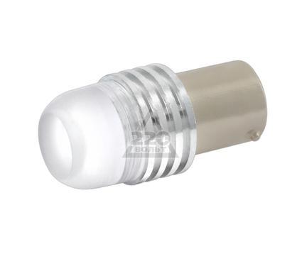 Лампа светодиодная SKYWAY S1156HP B