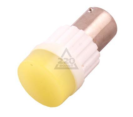 Лампа светодиодная SKYWAY S1156-фарфор