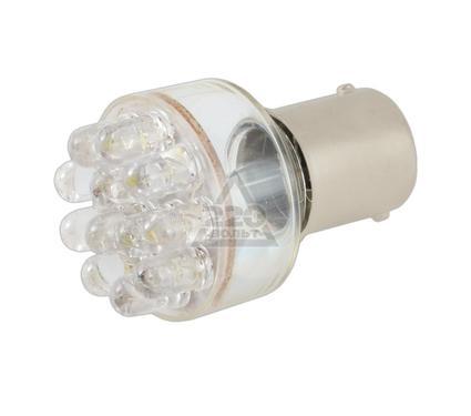 Лампа светодиодная SKYWAY S1156-12LED/1156-1206