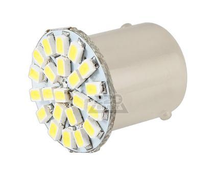 Лампа светодиодная SKYWAY S1156-22SMD-1206/1156-221