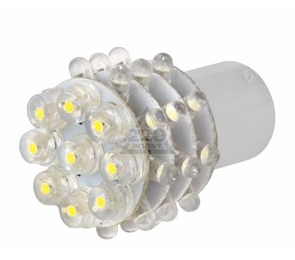 Лампа светодиодная SKYWAY S1156-36LED W