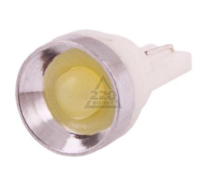 Лампа светодиодная SKYWAY ST10-COB-NEW