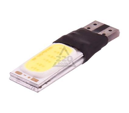 Лампа светодиодная SKYWAY ST10B-COB