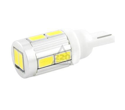 Лампа светодиодная SKYWAY ST10-10SMD-5630