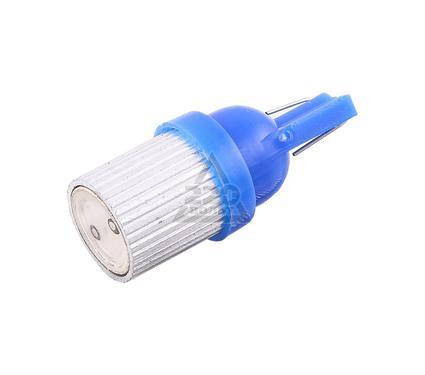 Лампа светодиодная SKYWAY SRS-06B B