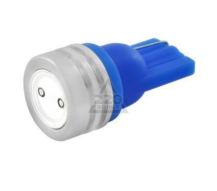 Лампа светодиодная SKYWAY SRS-06A B