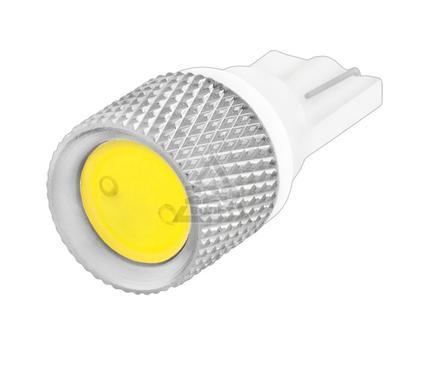Лампа светодиодная SKYWAY SRS-08 W