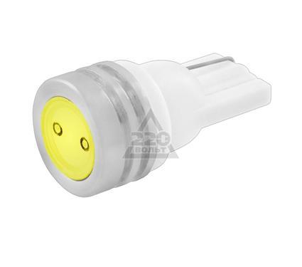 Лампа светодиодная SKYWAY SRS-06A W