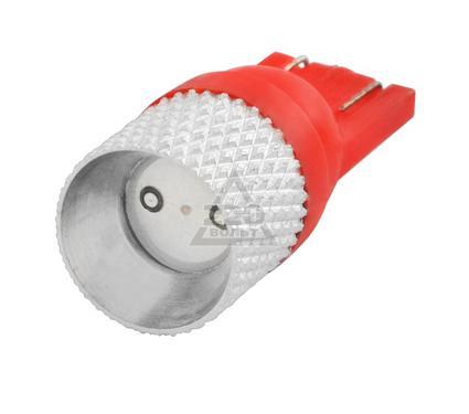 Лампа светодиодная SKYWAY SRS-08 R