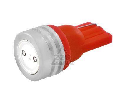 Лампа светодиодная SKYWAY SRS-06A R