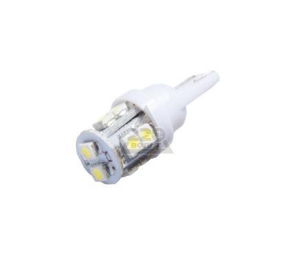 Лампа светодиодная SKYWAY ST10-10SMD-3528/RS-511