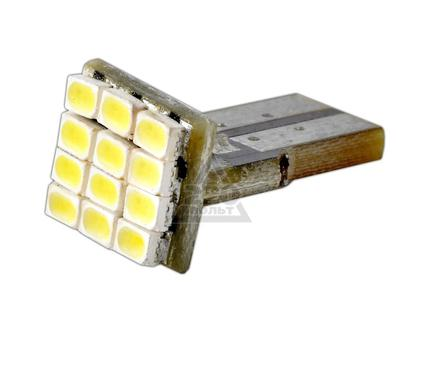 Лампа светодиодная SKYWAY ST10B-12SMD-1206/T10B-1220
