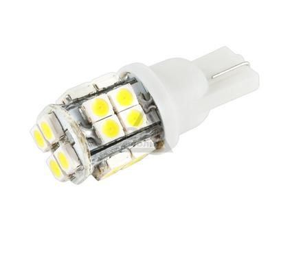 Лампа светодиодная SKYWAY ST10-20SMD-3528/10A-2010