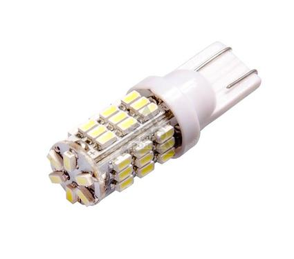 Лампа светодиодная SKYWAY ST10-42SMD-3014