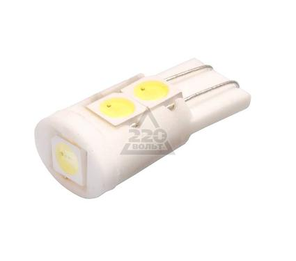 Лампа светодиодная SKYWAY ST10-5SMD-5050-фарфор