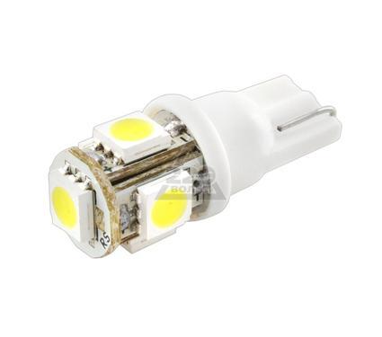 Лампа светодиодная SKYWAY ST10-0550 W/ST10-5SMD-5050 W