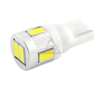 Лампа светодиодная SKYWAY ST10-6SMD-5630