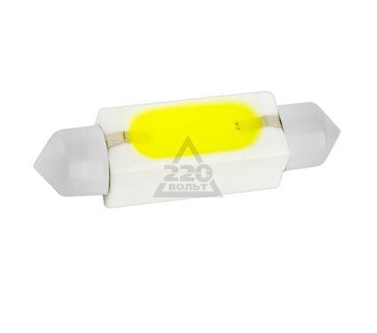 Лампа светодиодная SKYWAY SJ-HP-фарфор-39MM/SJ-HP-фарфор