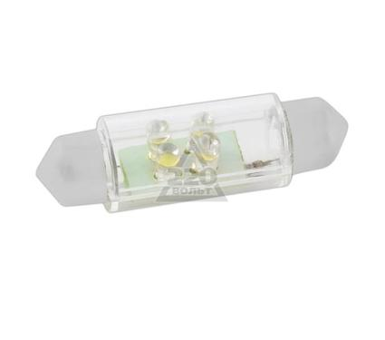Лампа светодиодная SKYWAY SJTG-0406A