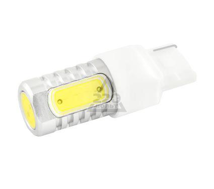 Лампа светодиодная SKYWAY S7444/7443-5SMD-1.5W/SMD