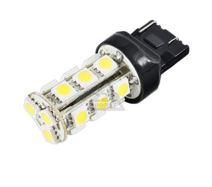 Лампа светодиодная SKYWAY S7443-18SMD-5050/7443-1850