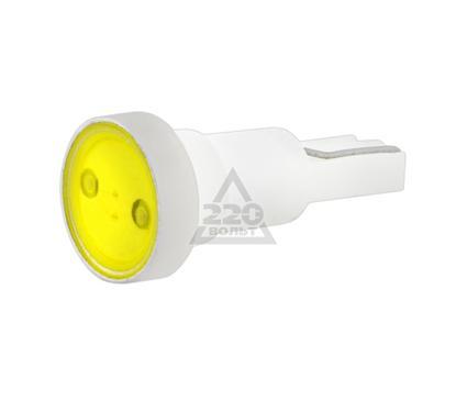 Лампа светодиодная SKYWAY ST5A-0101